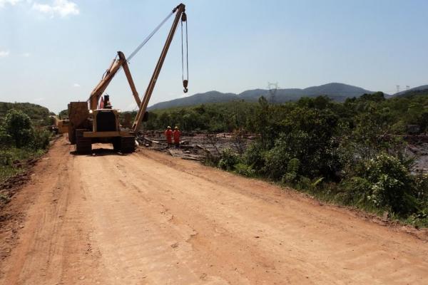 locacao-de-side-boom-para-obras-em-sao-paulo-fd-locacoes-283671EF2-96E9-DF31-E94E-5CEF3A077775.jpg