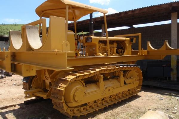 locacao-de-trator-pipe-carrier-para-obras-em-sao-paulo-fd-locacoes-1C7B00D29-E852-CA32-4777-8ABE48B0B1CE.jpg