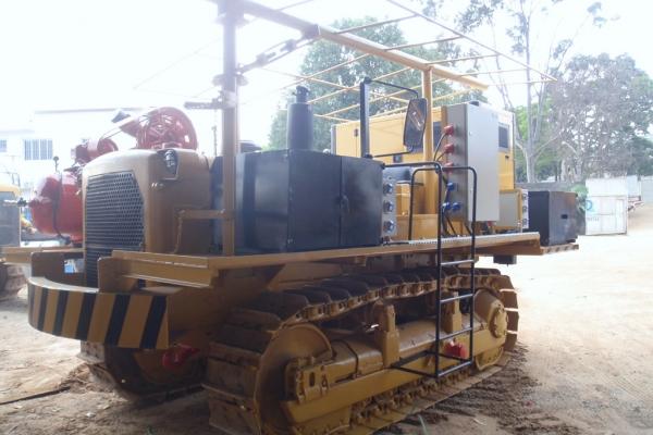 locacao-de-trator-pipe-welder-para-obras-em-sao-paulo-fd-locacoes-1D12E2E2B-5EAF-493F-DF06-03BE0ED27F51.jpg