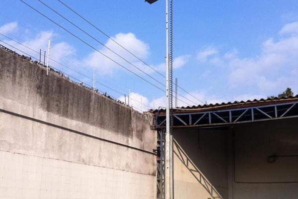 locacao-de-torres-de-iluminacao-para-obras-em-sao-paulo-fd-locacoes-5348AAFF2-AB64-02C2-92B1-E58ABBB5531E.jpg